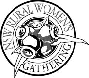 2009 NSWRWG logo