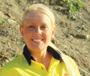 Emma Andrews - Geologist