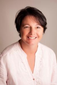 2013 NSW-ACT RIRDC Rural Women's Award finalist