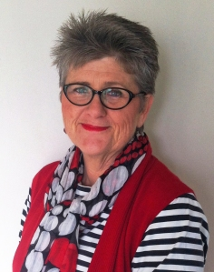 In May of this year the CWA appointmented Tanya Cameron as its new State President,