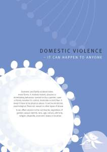 Domestic Violence Booklet_Page_1