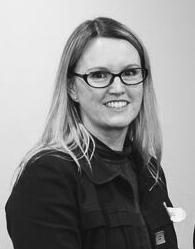 Emma Fitzsimmons