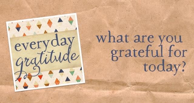 Everyday gratitude 1200_640_1000