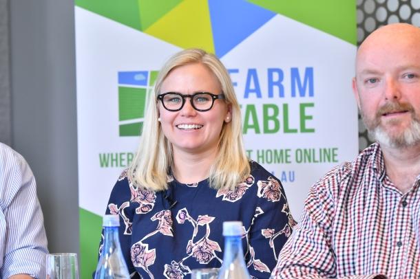 Farm Table - Homepix Photography0661
